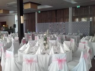 wedding_dekoracio_001