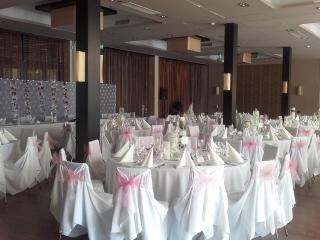 wedding_dekoracio_002