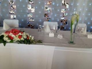 wedding_dekoracio_004