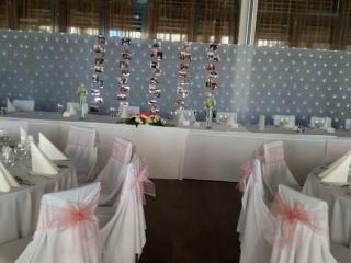 wedding_dekoracio_005