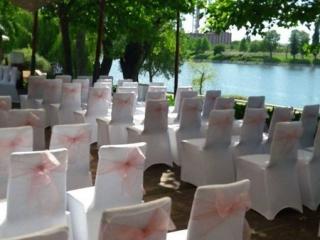 wedding_dekoracio_006