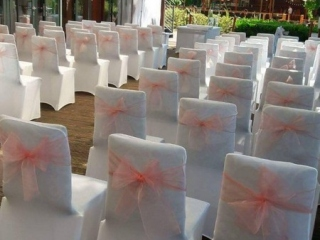 wedding_dekoracio_007