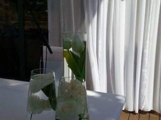 wedding_dekoracio_008