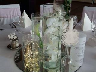 wedding_dekoracio_009