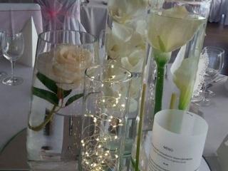 wedding_dekoracio_010