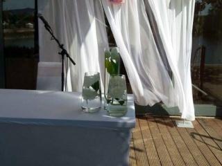 wedding_dekoracio_011