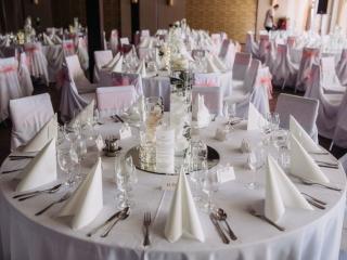 wedding_dekoracio_012